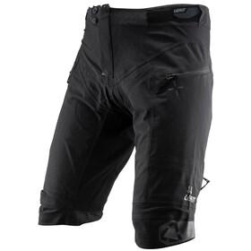 Leatt DBX 5.0 All Mountain Shorts Men black